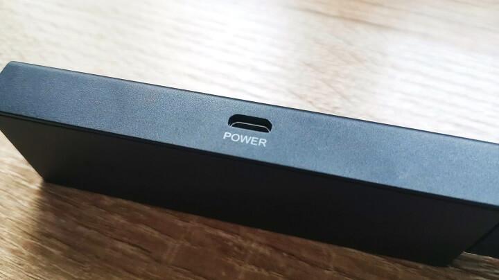 Imagen - Review: Amazon Fire TV Stick 4K, la resurrección inteligente llega con UHD y Alexa