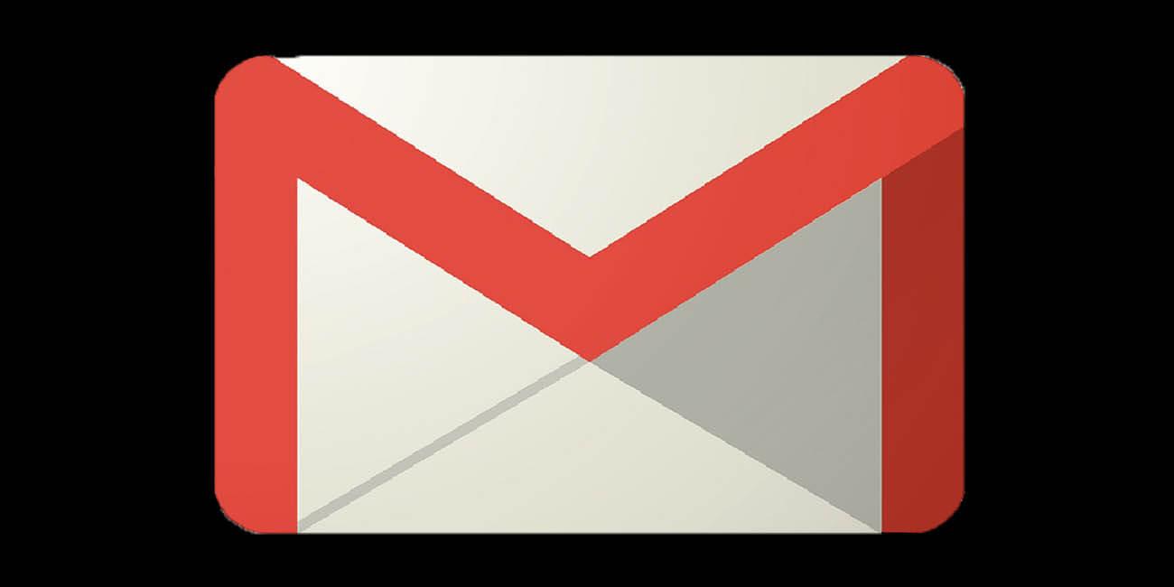 Gmail ya cuenta con modo oscuro