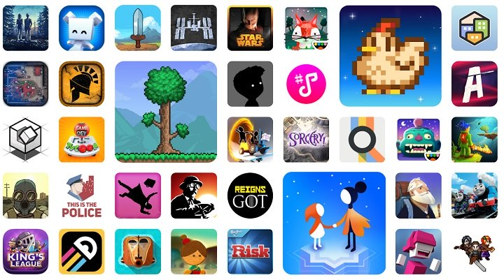 Imagen - ¡Google Play Pass es oficial! La tarifa plana de juegos y aplicaciones por 4,99 dólares