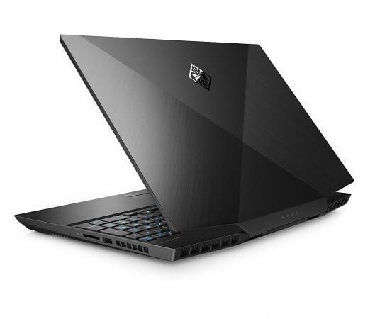 Imagen - HP OMEN 15 y OMEN 17 se renuevan: los portátiles gaming delgados y potentes