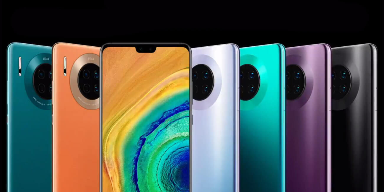 huawei-mate-30-colores-1300x650