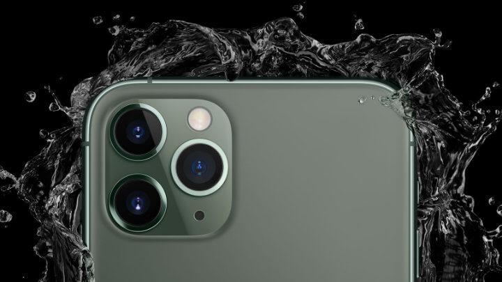 Imagen - iPhone 11 con Yoigo: tarifas y precios