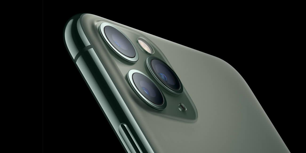 iOS 14 sería compatible con estos iPhones