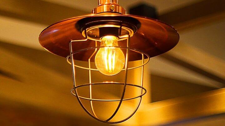 Imagen - KL50, KL60 y KL430, las nuevas bombillas inteligentes y tira LED de TP-Link
