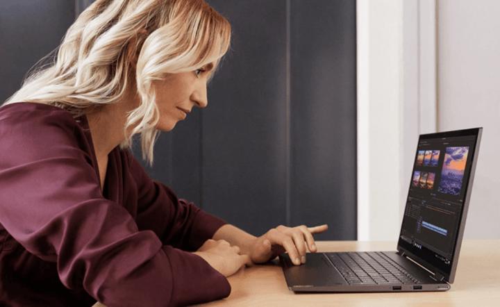 Imagen - Lenovo Yoga C940, C740 y C640, los tres convertibles presentados en IFA 2019