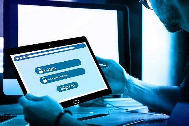 Imagen - Android, iPhone y Windows se pueden hackear con solo visitar una web