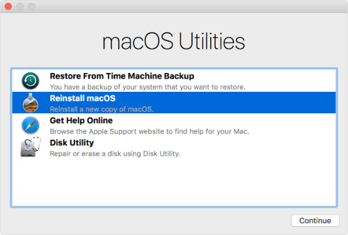 Imagen - Un error en Chrome está dejando inútiles los Macs: cómo solucionarlo