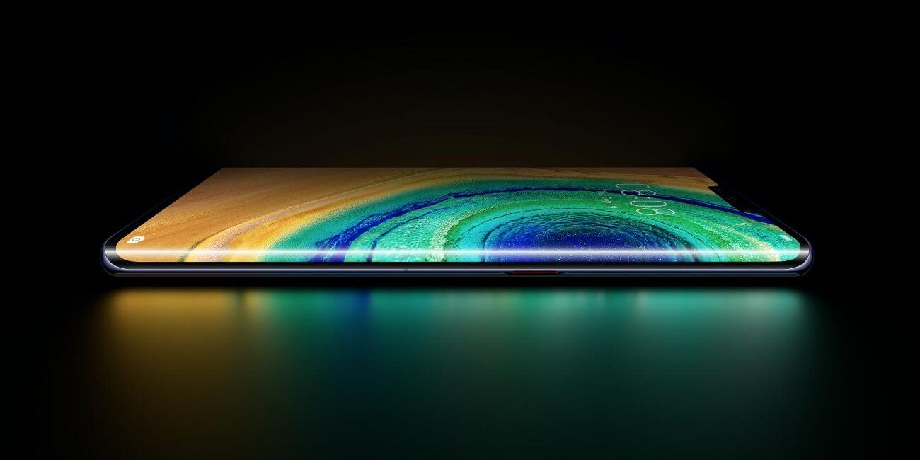 Cómo desactivar HiTouch en un Huawei