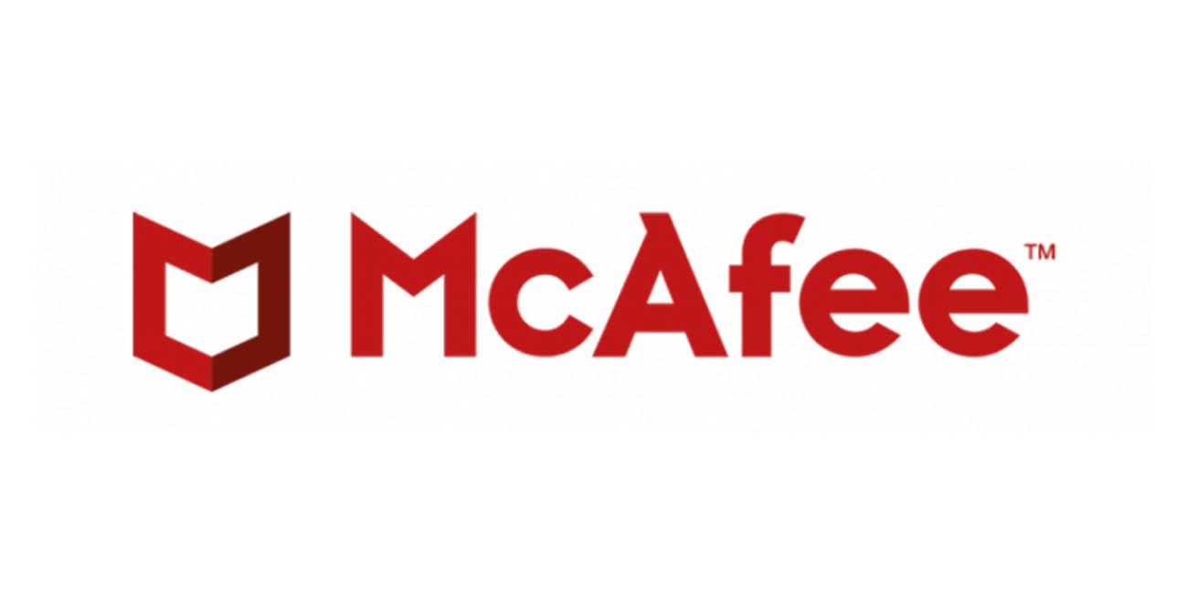 McAfee Gamer Security, la solución de seguridad específica para gamers