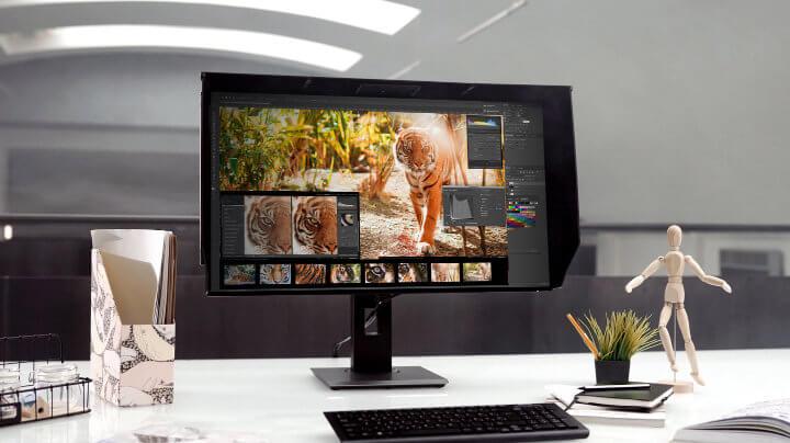 Imagen - 10 aspectos importantes que debes conocer sobre el monitor perfecto
