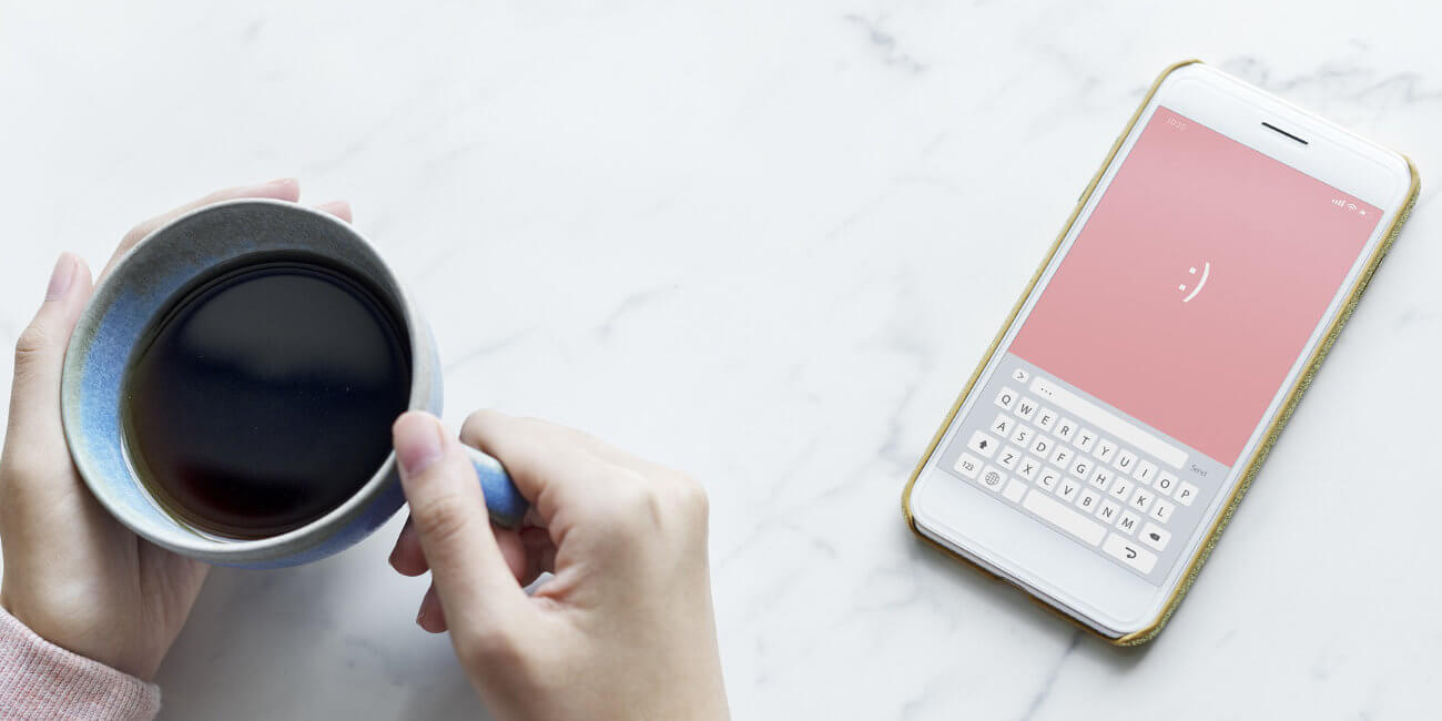 7 apps para controlar la toma de la píldora