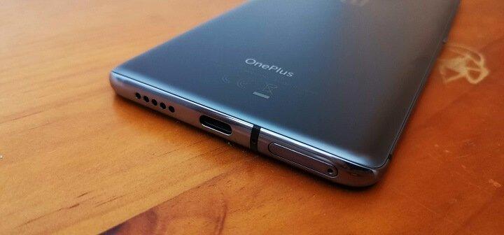 """Imagen - Primeras impresiones: OnePlus 7T, ahora el """"pequeño"""" es más que suficiente"""