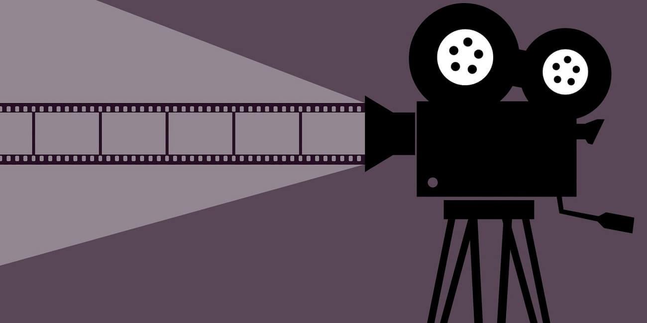 Google ofrecerá recomendaciones de películas y programas de TV al estilo Tinder en móviles