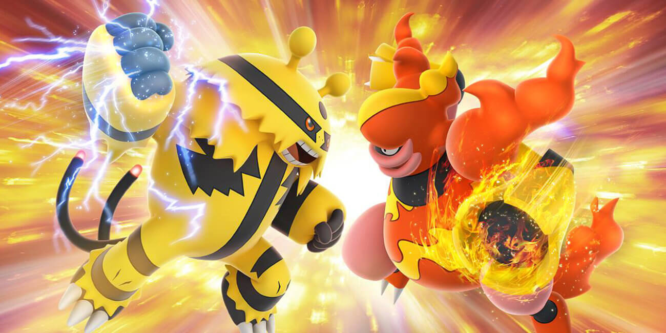 Pokémon Go banea a los usuarios con móviles Xiaomi