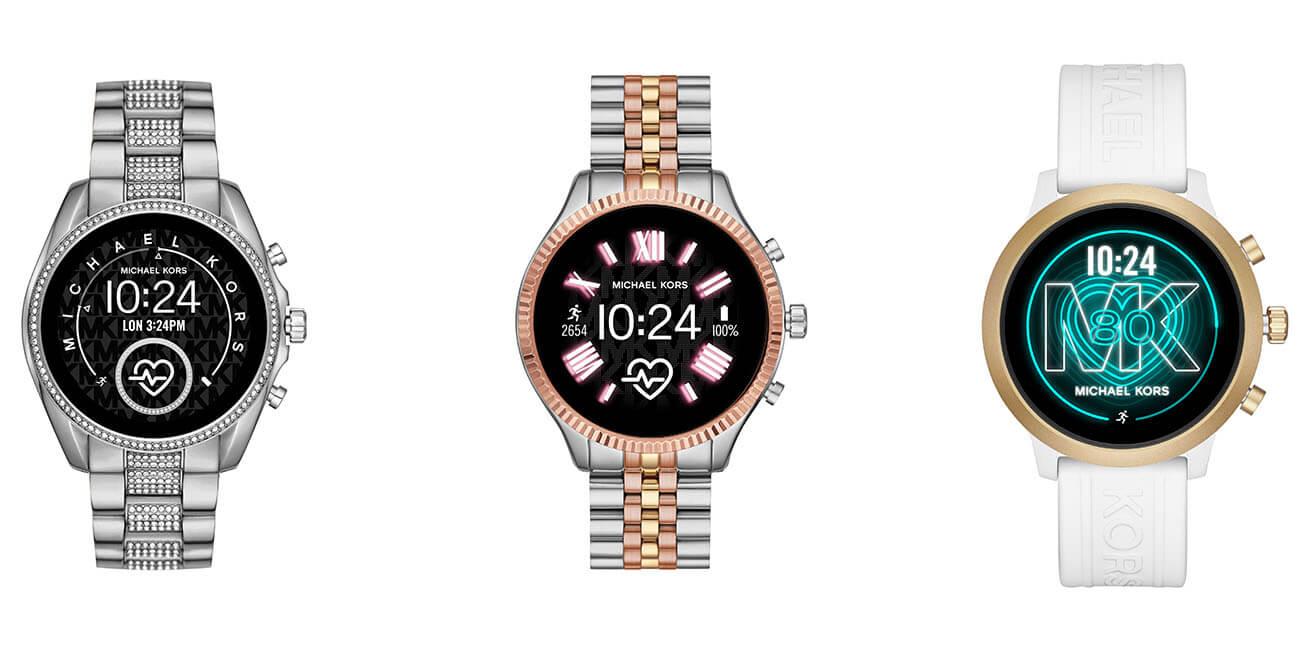 relojes-unidos-1300x650