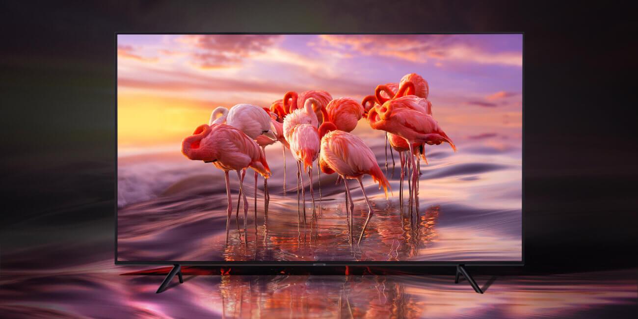 El 8K HDR10+ llegará pronto gracias a Samsung