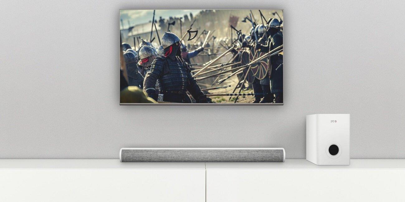 Imagen - 11 consejos para comprar un buen televisor