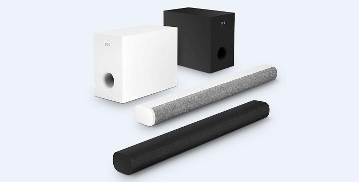 Imagen - Suana Bar, la nueva barra de sonido económica de SPC con subwoofer y amplia conectividad