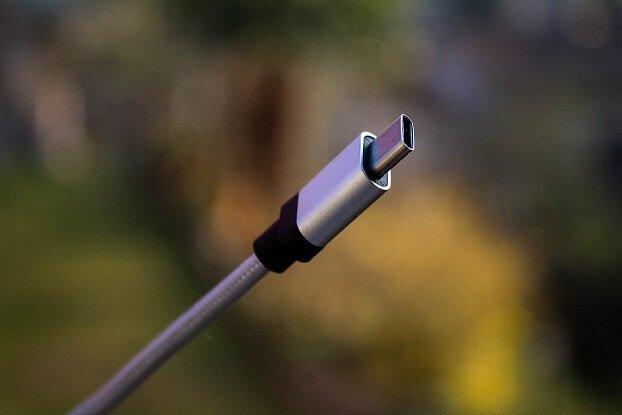 Imagen - USB4 es oficial: basado en USB-C, hasta 40 Gbps y al nivel de Thunderbolt 3