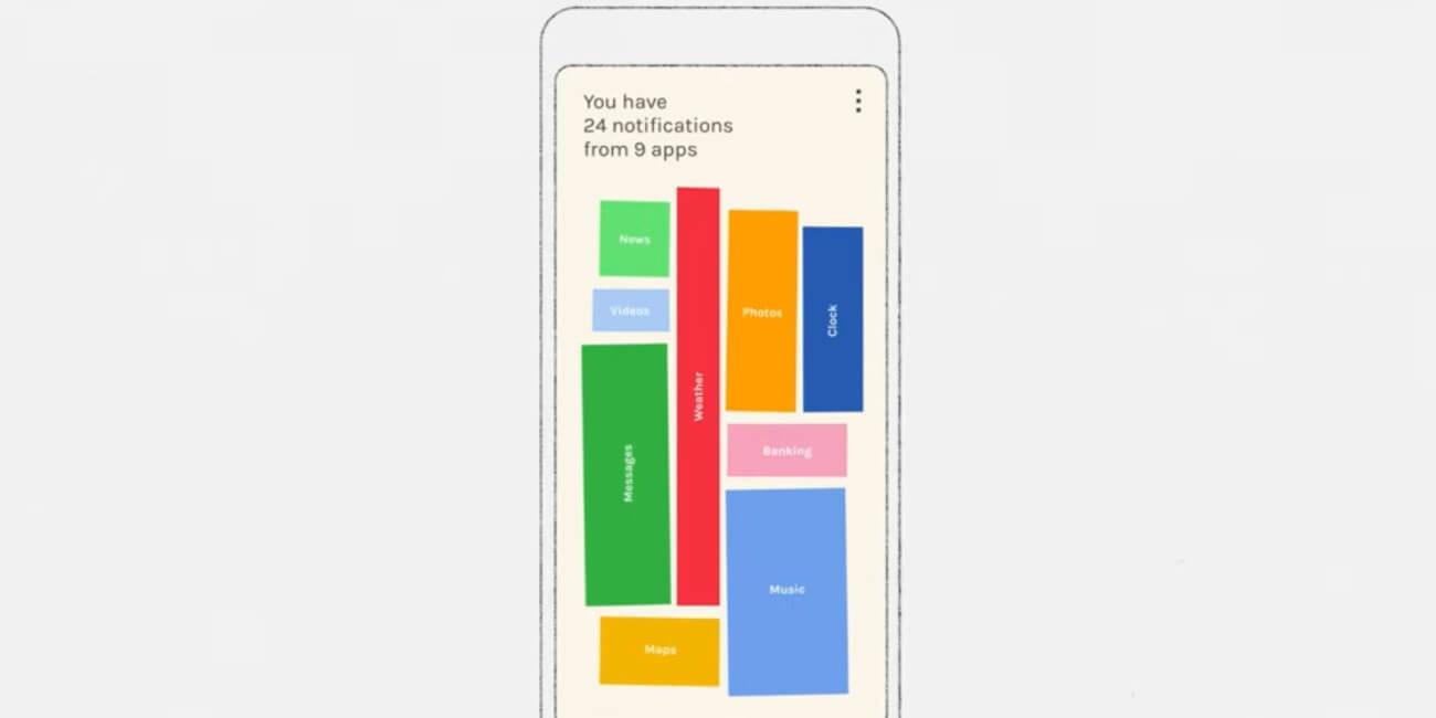 Google lanza 5 apps de Bienestar Digital para que reduzcas el uso del móvil