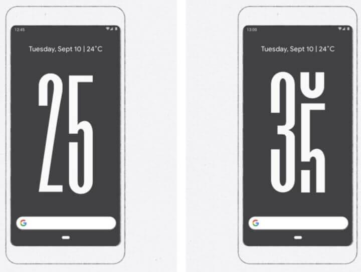 Imagen - Google lanza 5 apps de Bienestar Digital para que reduzcas el uso del móvil