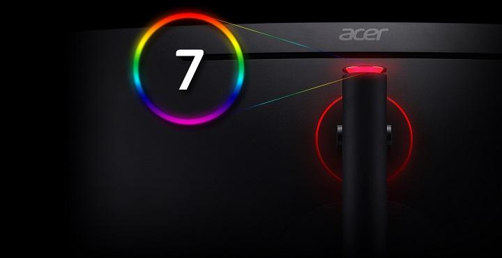 Imagen - 10 opciones para cambiar tu visión sobre el gaming