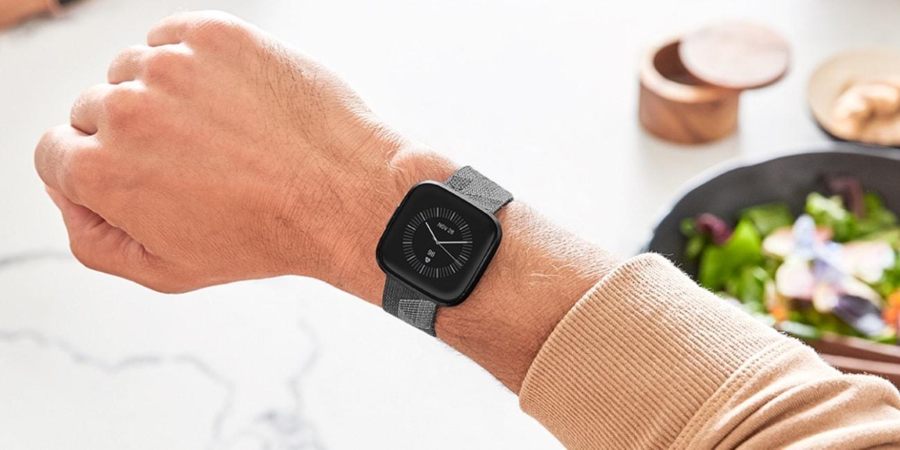 Imagen - Ofertas en smartwatches por el Black Friday