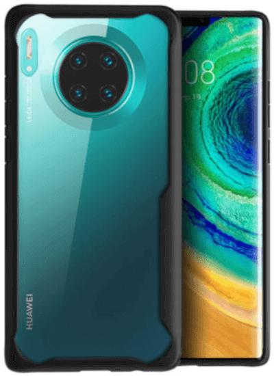 Imagen - 7 fundas para el Huawei Mate 30 Pro