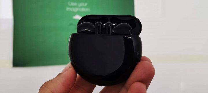 Imagen - Review: Huawei FreeBuds 3, por fin unos auriculares de gama alta