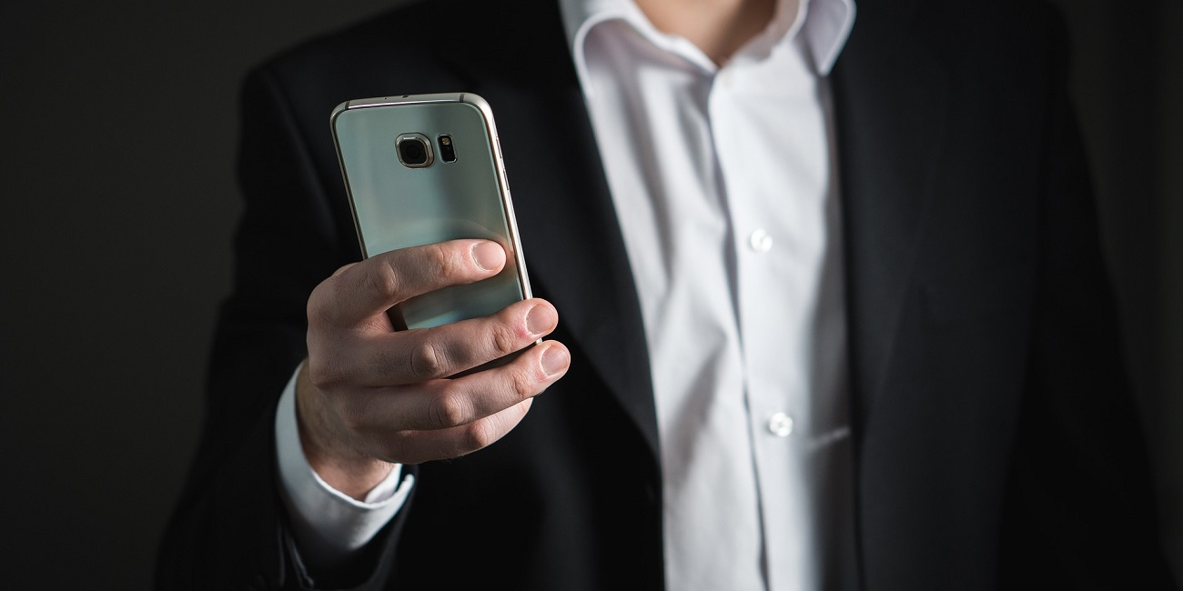 Tarifas móviles para autónomos y empresas, ¿qué ofertas existen?