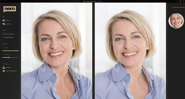 Imagen - Nero Platinum, la suite multimedia añade una versión 365 por suscripción