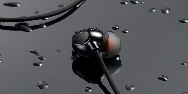 Imagen - Oppo Enco Q1, los auriculares con cancelación de ruido y 22 horas de autonomía