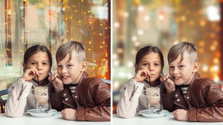 Imagen - Photoshop y Premiere Elements 2020: editores de fotos y vídeo con inteligencia artificial