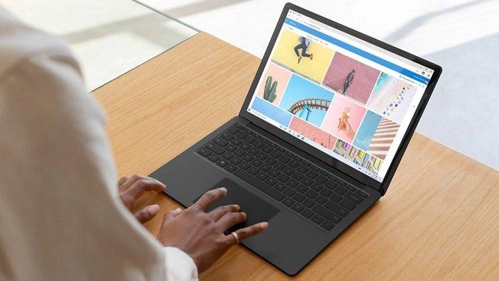 Imagen - Surface Laptop 3, Pro 7 y Pro X: precio y disponibilidad en España