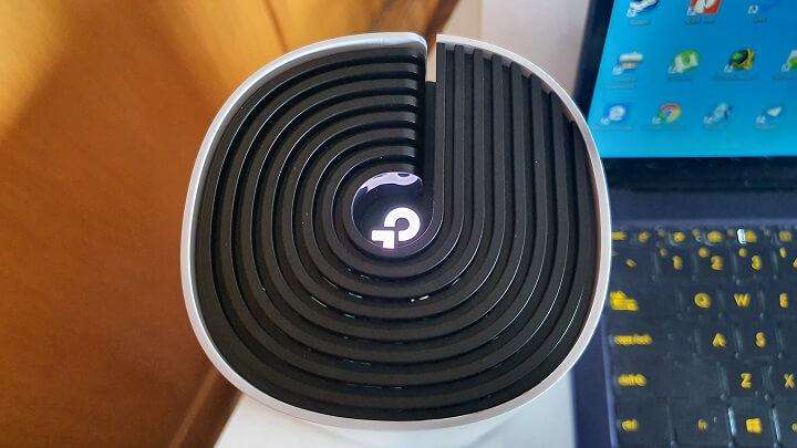 Imagen - Review: TP-Link Deco P9, más velocidad y cobertura para el WiFi