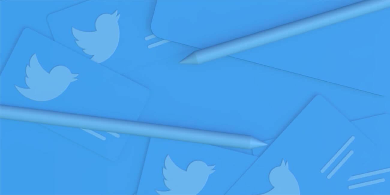 Twitter ya te permite ocultar las respuestas a tus tweets