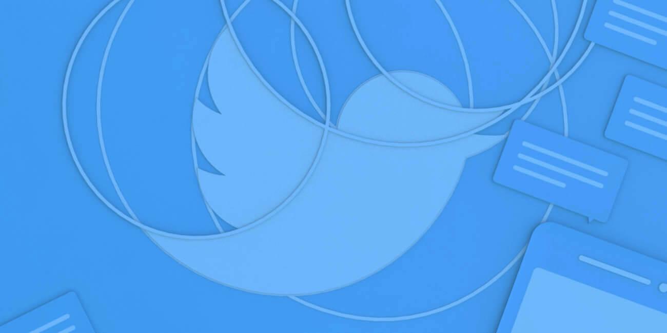 Twitter aplicará reglas especiales a Trump y otros líderes mundiales
