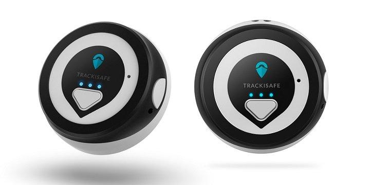 Imagen - V-Multi Tracker, el nuevo localizador de Vodafone con V-SIM