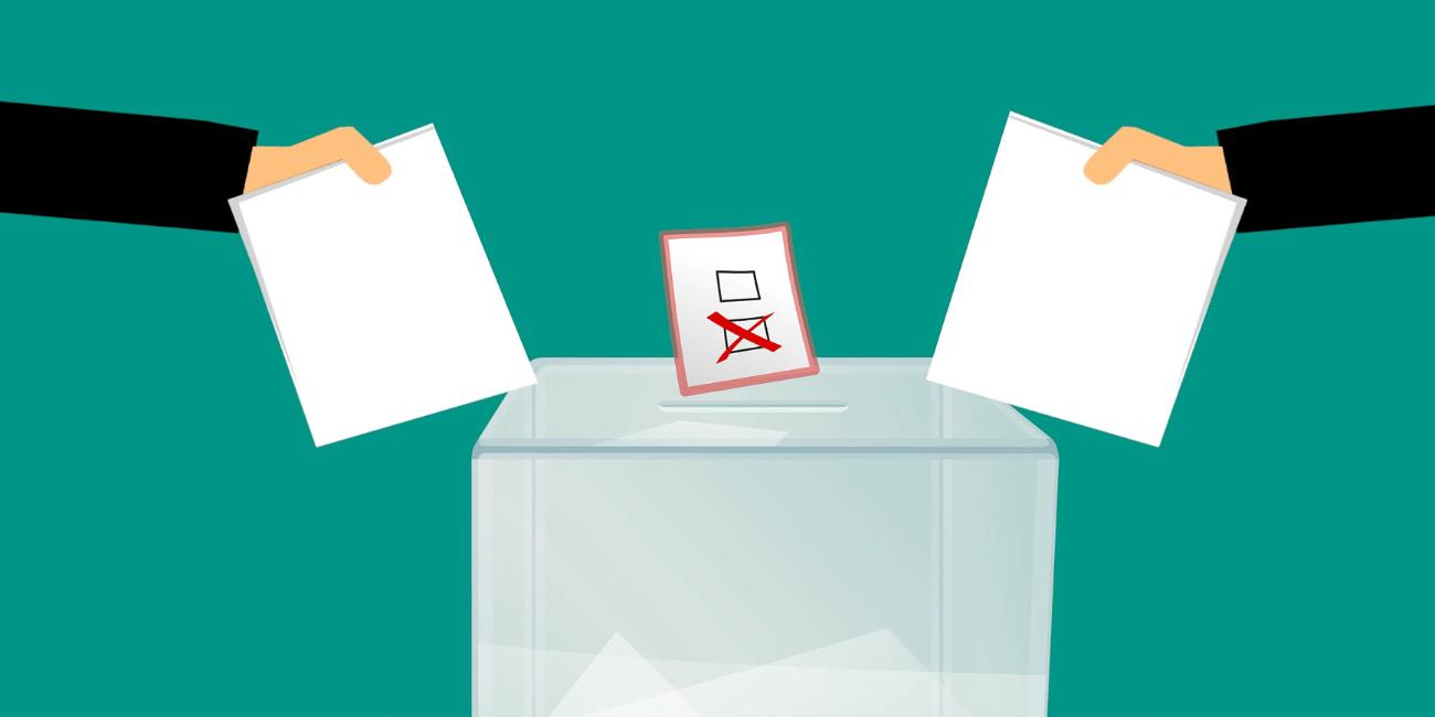 Cómo consultar tu colegio y mesa electoral de las elecciones del 10-N online
