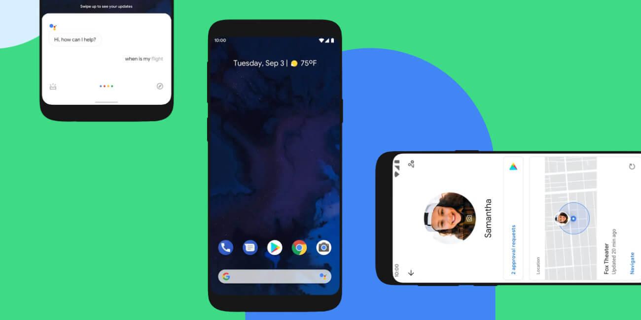 La copia de seguridad de Google se podría haber desactivado en tu móvil: compruébalo ya