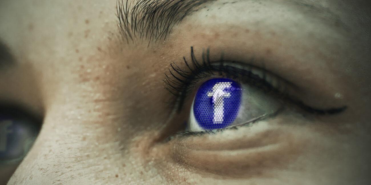 Facebook confirma que siempre accede a tu ubicación