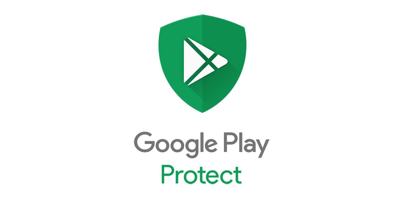 Google Play Protect advierte de que la app Quick Apps podría estar espiándote