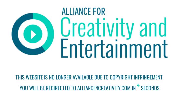 Imagen - Openload y Streamango cierran en una persecución anti-piratería