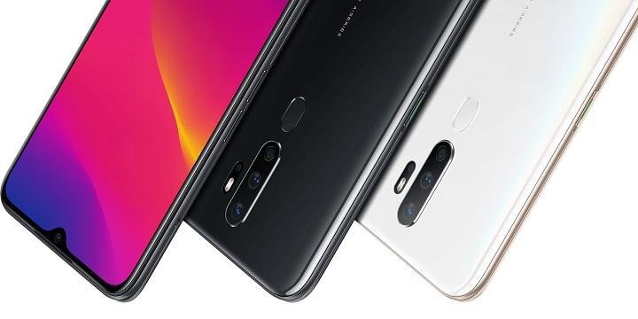 Imagen - 10 mejores móviles por menos de 200 euros en 2020