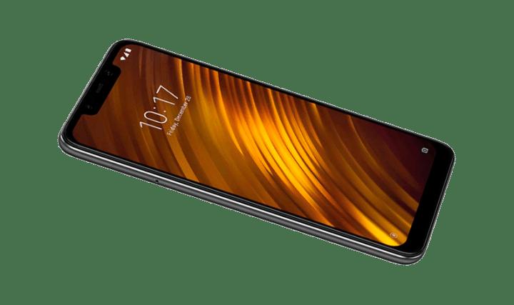 Imagen - Los mejores móviles de gama media en 2019