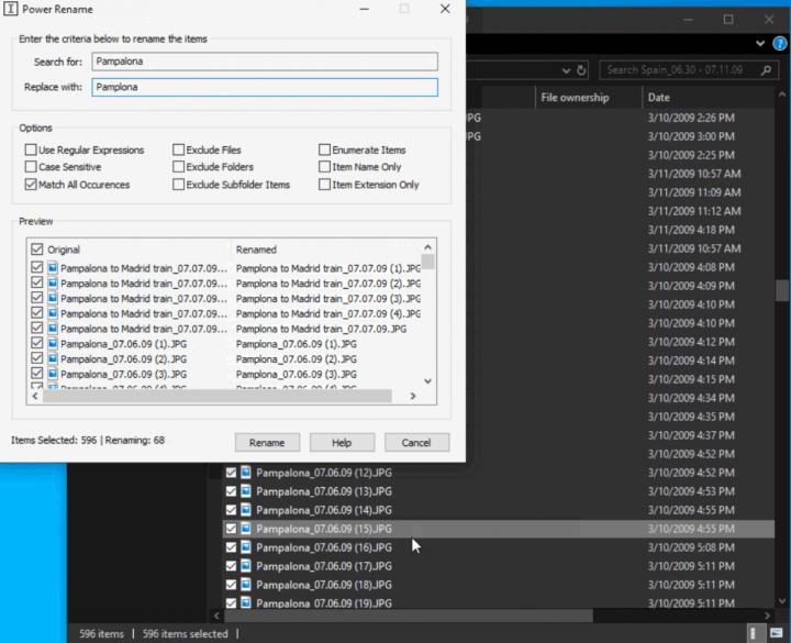 Imagen - La ISO Windows 10 Build 19013 (20H1) ya está disponible para descargar