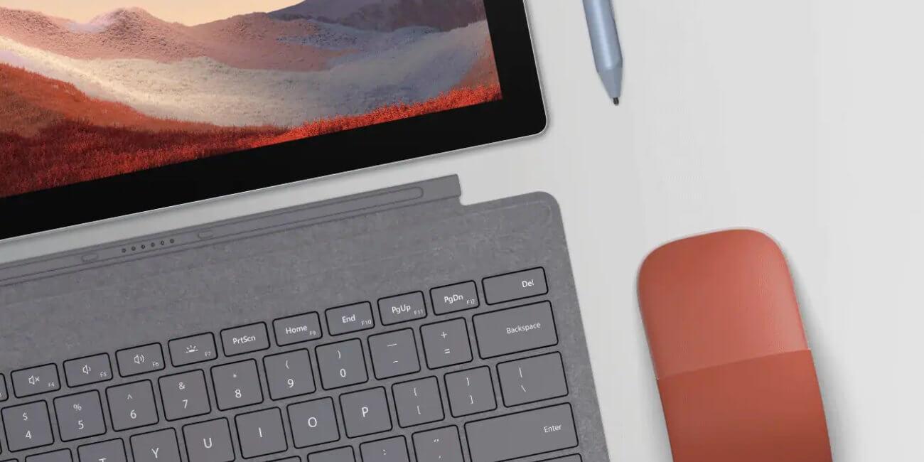 Portátiles, tablets y convertibles rebajados por Black Friday
