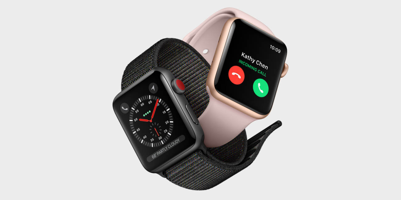 apple-watch-rosa-negro-1300x650