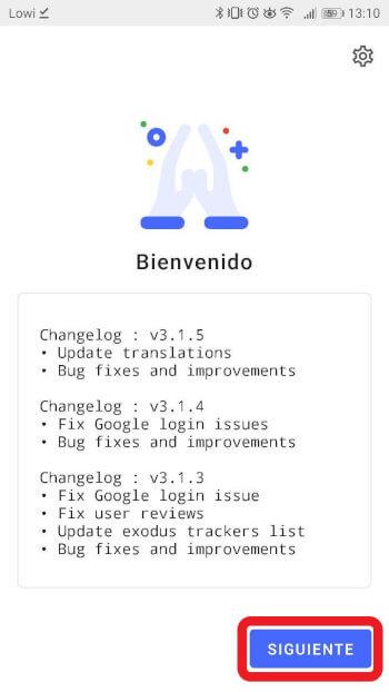 Imagen - Aurora Store, la alternativa a Google Play perfecta para el Huawei Mate 30 Pro