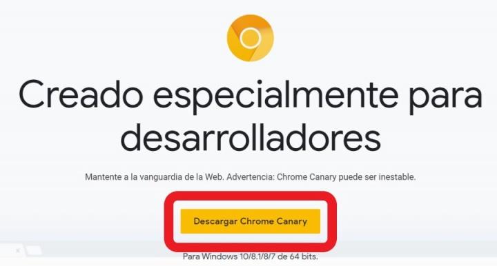 Imagen - Chrome ya permite pegar contenido del portapapeles desde un ordenador a Android